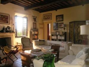 In vendita villa Mastroianni Lucca