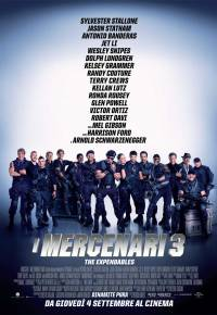 mercenari 3