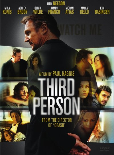 11Third-Person