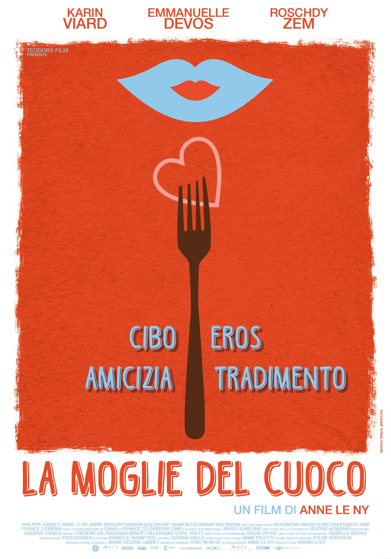 9La-Moglie-del-Cuoco