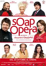 9Soap Opera