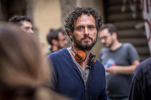 set film Universale - foto produzione - Ilaria Costanzo (2)