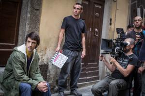 set film Universale - foto produzione - Ilaria Costanzo (3)