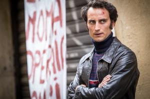 set film Universale - foto produzione - Ilaria Costanzo (4)