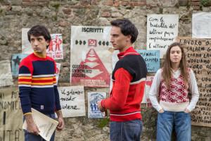 set film Universale - foto produzione - Ilaria Costanzo (6)