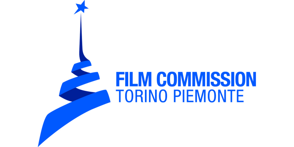 film commission torino