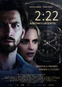 2 22 – Il destino è già scritto