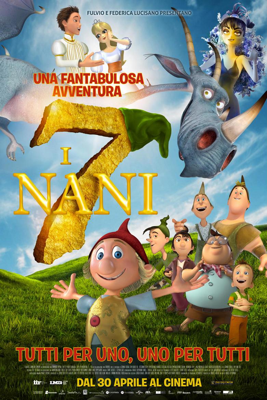7 nani