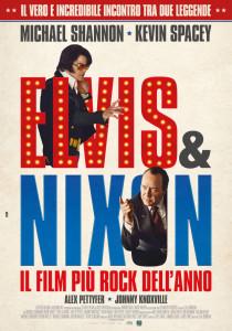 Elvis_e_Nixon