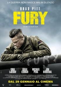Fury2015