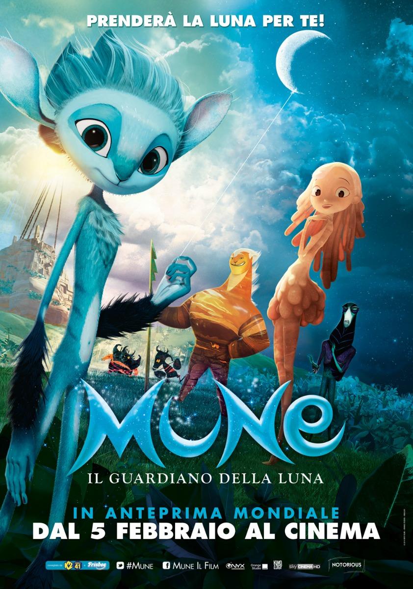Mune 2015