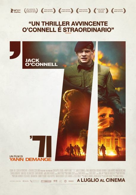 Poster71
