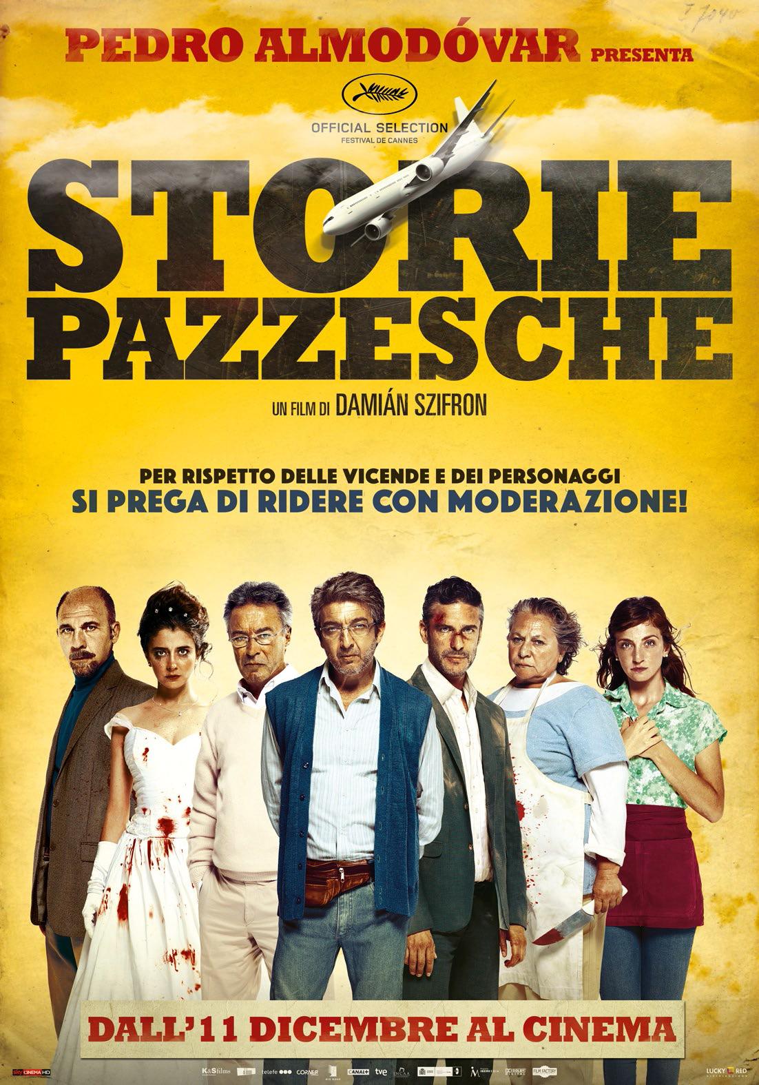 STORIE-PAZZESCHE-L