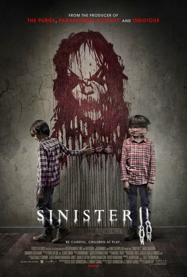 Sinister2
