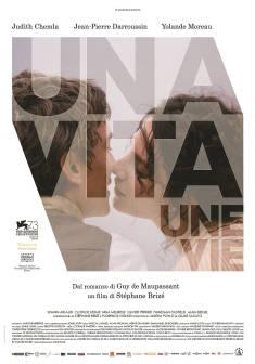 3UV_Poster_stampa100x140