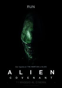 aliencovenant2017