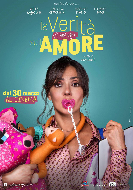 amore2017