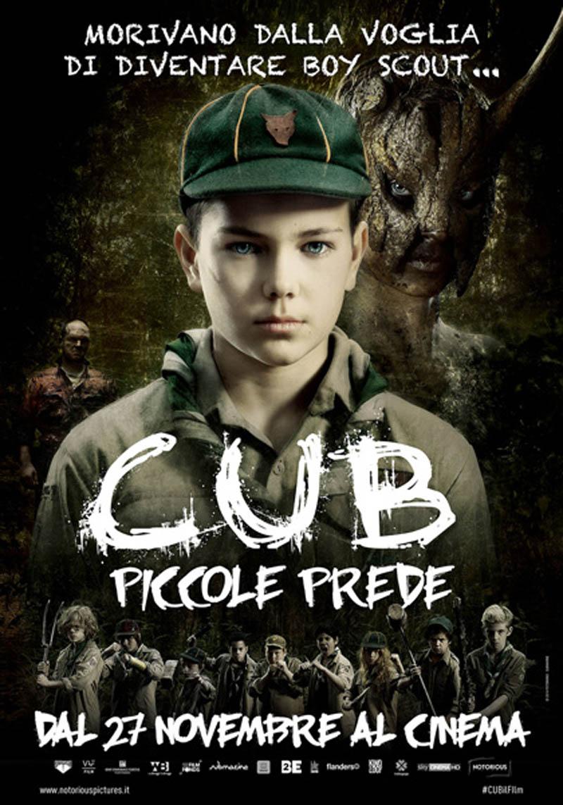 cub2014
