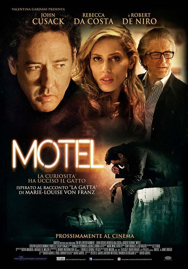 motel2015