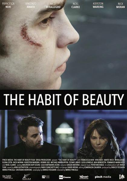 the-habit-of-beauty-gxsb