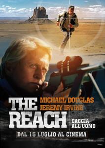 the_reach